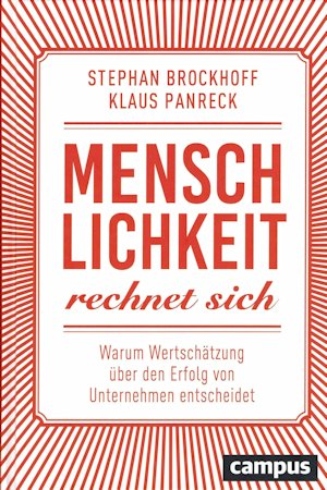 brockhoff panreck cover
