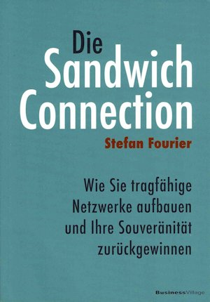 stefan fourier die sandwich connetion cover